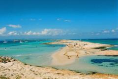 Spiagge & Calette