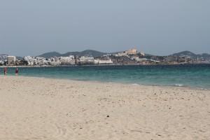 Playa d'en Bossa_IMG_6056
