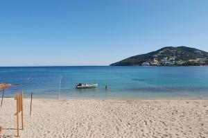Santa Eularia_playa4