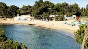 Cala Port des Torrent_co_uk