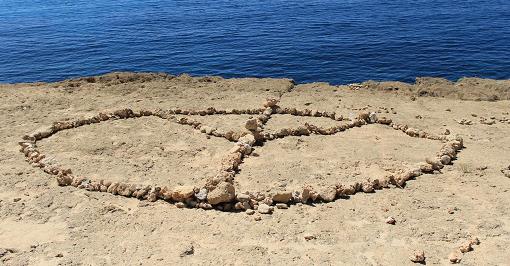 Atmosfera e incanto per la meravigliosa Atlantis a Ibiza