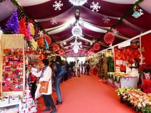 2014.12.25 - IBIZA-CHRISTMAS-MARKET