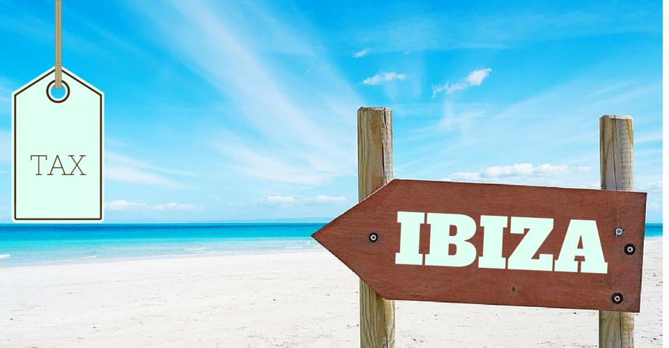 Baleari: confermata la tassa di soggiorno - Ibizaa